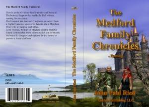 the_Medford_chronicles_3_-_final