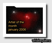 artist_of_the_month_january_2006