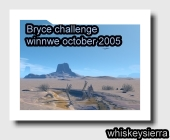bryce_challenge_winner_october_2005