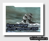 bryce_challenge_winner_september_2005