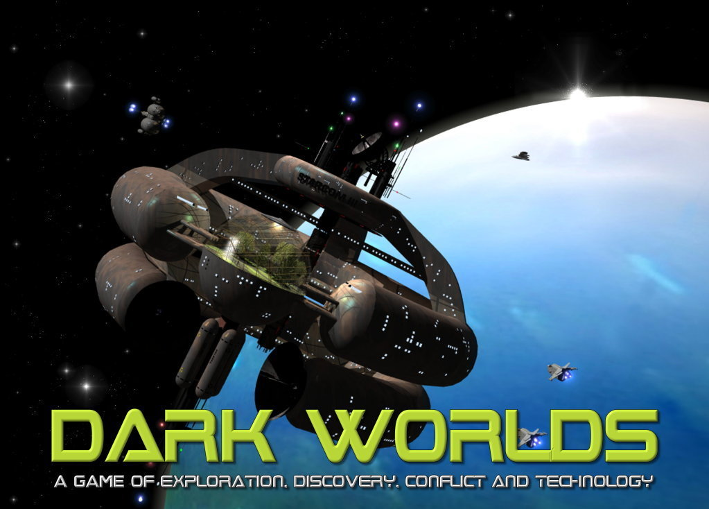 DARK_WORLDS_Cover_small