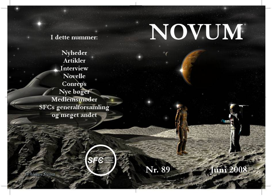 Novum89-outside-small