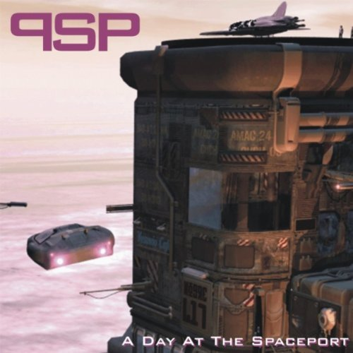 a_day_at_the_spaceport